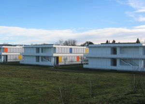 Ammerseegymnasium